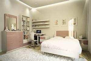 Chambre enfant plus de 50 idees cool pour un petit espace for Tapis chambre enfant avec canapé lit petit espace