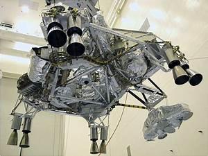 NASA's Mars Science Laboratory spacecraft adjusts Flight ...
