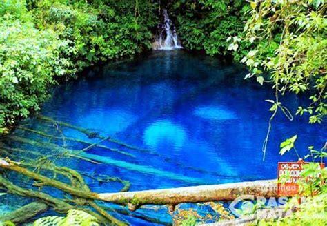 legenda danau kaco jambi bercahaya malam hari tempat