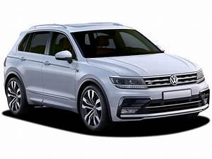 Volkswagen Tiguan Carat : new volkswagen tiguan cars for sale arnold clark ~ Gottalentnigeria.com Avis de Voitures