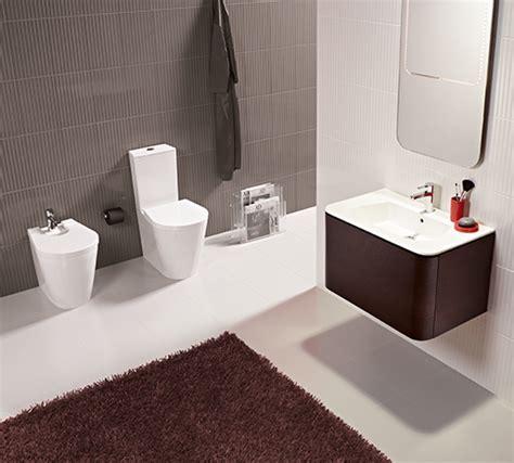 SANITANA ? Sanitary ware   Glam series