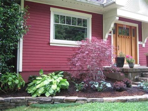 4 Spring Landscaping Ideas For Homeowners Who Hate Yard. Kitchen Backsplash Ideas With Cherry Cabinets. Basement Closet Ideas. Basement Ceiling Ideas On A Budget. Best Kitchen Nook Ideas. Kitchen Color Ideas Maple Cabinets. Deck Ideas Spas. Kitchen Ideas For U Shaped Kitchens. Gingerbread House Village Ideas