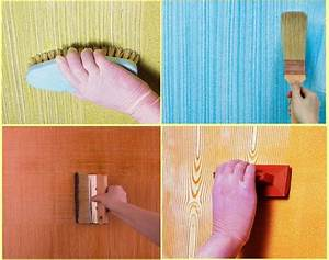 Creative wall painting how to paint walls in