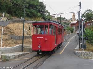 ferrovia a cremagliera die ferrovia a cremagliera principe granarolo in genova