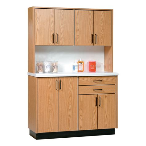stand  cabinet