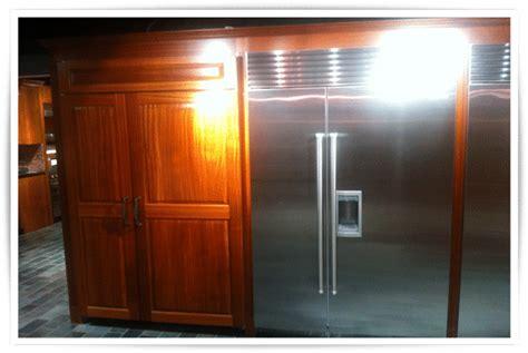 counter depth refrigerators reviewsratings