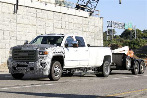 2020 Chevrolet 6 6 Gas by Gm New 6 6 Gas V8 Engine For 2020 Hd Trucks 2019 Trucks