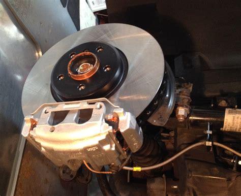 long   brake pads  rotors  page