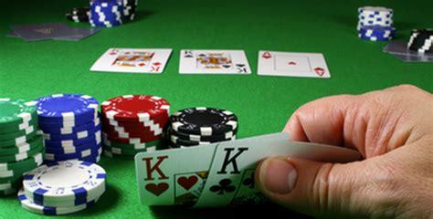 Tácticas Y Estrategias En El Poker Juega Como Un Pro Kelbet