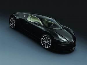 arispark: Bugatti Veyron 2014 Concept (s)