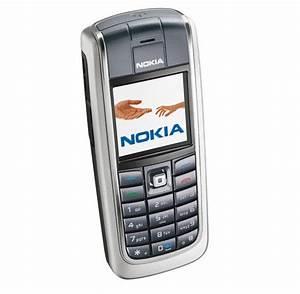 Alle Nokia Handys : handys f r alle bilder fotos welt ~ Jslefanu.com Haus und Dekorationen