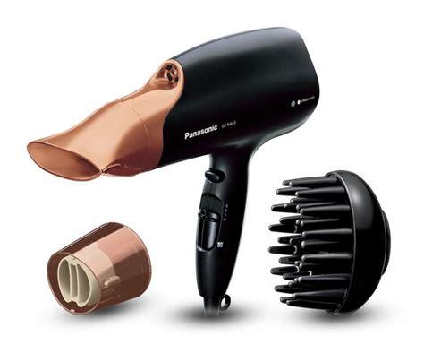 panasonic rose gold hair straightener hairdryer duo worth