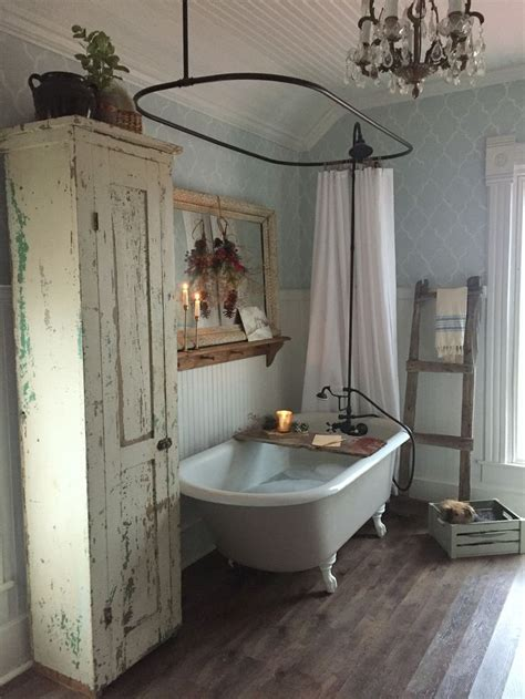Vintage Bathroom Ideas by Best 25 Small Vintage Bathroom Ideas On