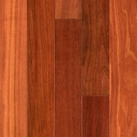 Redwood Laminate Flooring by 3 4 Quot X 3 1 4 Quot Redwood Bellawood Lumber