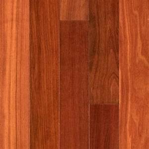 3 4quot x 3 1 4quot brazilian redwood bellawood lumber With redwood laminate flooring