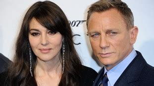 James Bond Kissing Scenes Cut Film Censors India