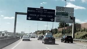 Autoroute A13 Accident : week end du 15 ao t les conditions de circulation sur l 39 autoroute a13 vers la normandie ~ Medecine-chirurgie-esthetiques.com Avis de Voitures