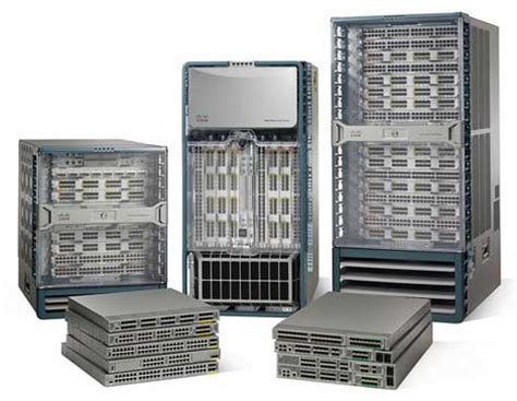The Right Cisco Data Center Switches For The Cloud. Normal Hair Growth Rate Networker Data Domain. Mental Health Rehabilitation Programs. Affordable Accredited Online Universities. Windows Hpc Server 2008 R2 Cheap Domain Sites. Bourbon St Pub Key West Gutter Repair Chicago. Ethiopian Restaurants In Chicago. Teamhealth Medical Call Center. Side Effects Of Lipitor And Alcohol