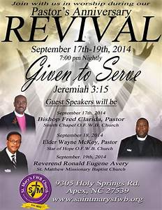 church revival flyers revival flyer hoz print ideas With free church revival flyer template