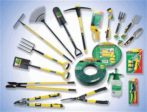 basic gardening tools basic garden tools list must have gardening tools trinity mowers centre
