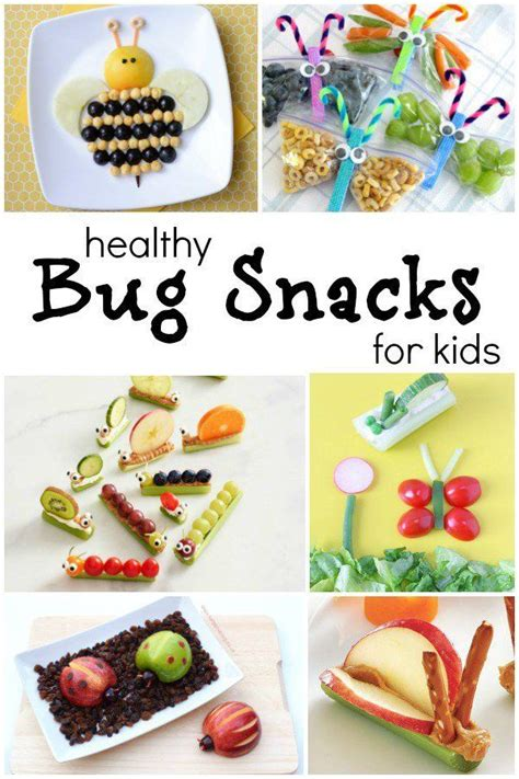 17 best ideas about preschool cooking on 954 | ee43cc6bdcf5a5eebd42d63dbaccc5fa
