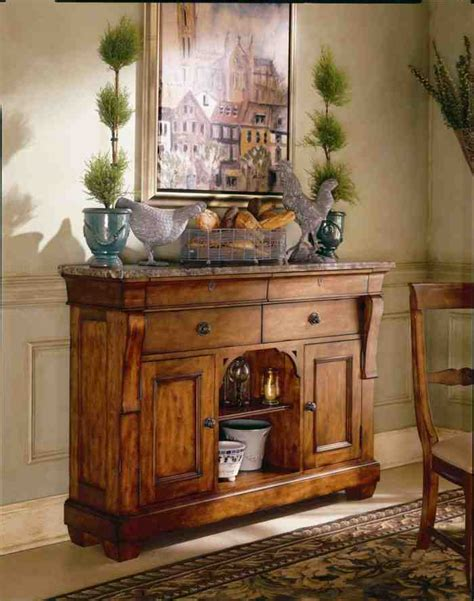 decorating dining room buffets  sideboards decor ideas
