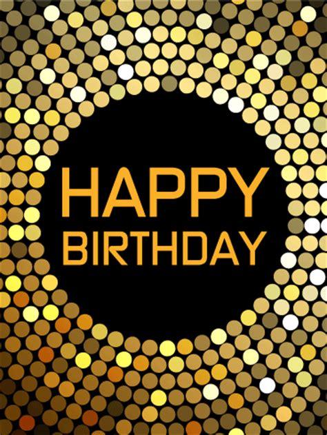 lets dance happy birthday card birthday greeting