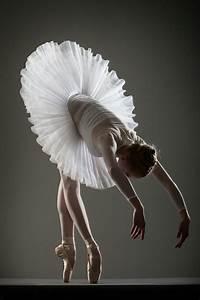 Ballet - image #3546365 by Bobbym on Favim.com