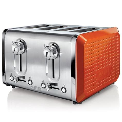 orange kitchen appliances 17 best images about orange appliances on