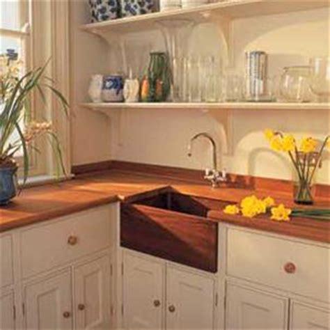 info center wooden sink bathtub tips sinks gallery