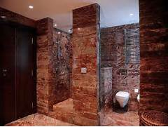 Walk In Shower Small Bathroom Design Ideas Gallery Best House Design WHO WOULD NOT WANT A WALK IN SHOWER IN HIS HOUSE Transparent Walk In Shower Designs Walk In Shower Designs Ideas Shower Tile Walk In Shower Joy Studio Design Gallery Best Design