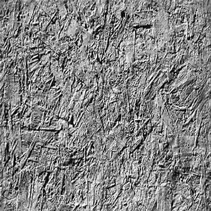Bumpy Texture - Texture - ShareCG