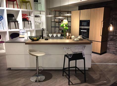 cuisine exposition cuisine val design design italien nouvelle cuisine en