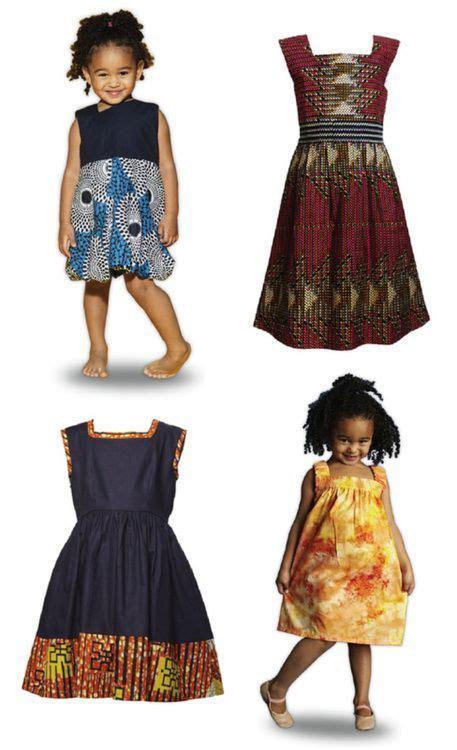 royal fashion tanzania tazama mavazi mazuri ya watoto wa