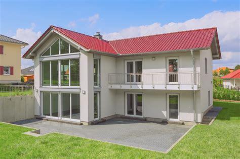 Markon Haus by Freude Am Wohnen Markon Haus