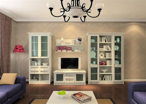 wall cabinets for living room wall cabinets for small living room nakicphotography