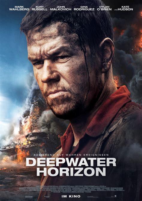 deepwater horizon film  filmstartsde