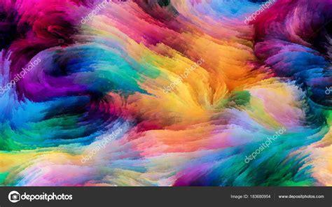Türkis Farbe Bilder by Sch 246 Ne Bunte Farben Stockfoto 169 Agsandrew 183680954
