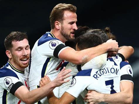 Liga Europa 2020/2021: Prediksi Line-up Ludogorets vs ...