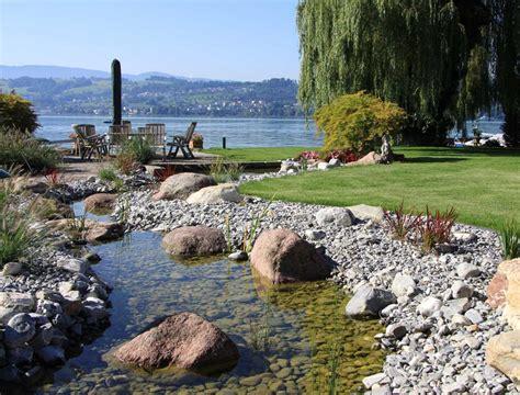 Gartenbau Und Gartengestaltung Beslbischoff
