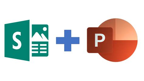 PowerPoint vs. Sway — why not both? | by Loryan Strant ...