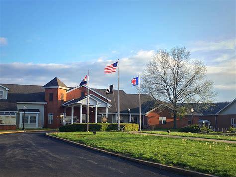 Missouri Veterans Home Cape Girardeau cape girardeau missouri veterans home to upgrade facility