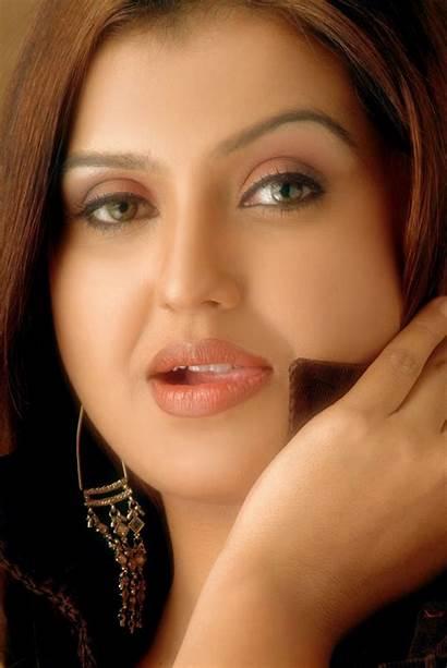 Sona Tamil Heiden Navel Actress Masala Hq