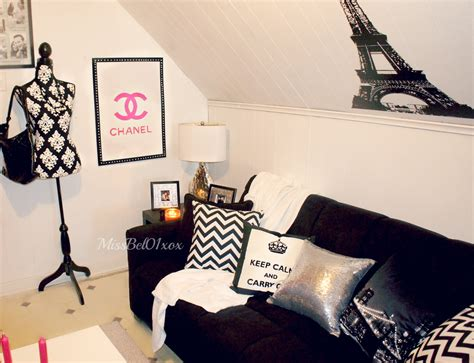 room decor haul mini living room tour
