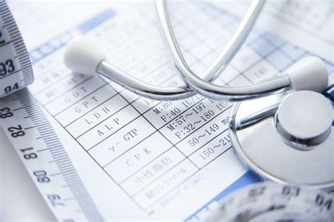 簡易 健康 診断