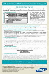 Offre De Remboursement : offre de remboursement odr 300 sur lave linge ecobubble ~ Carolinahurricanesstore.com Idées de Décoration