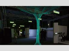 acer tactile exhibition onedotzero