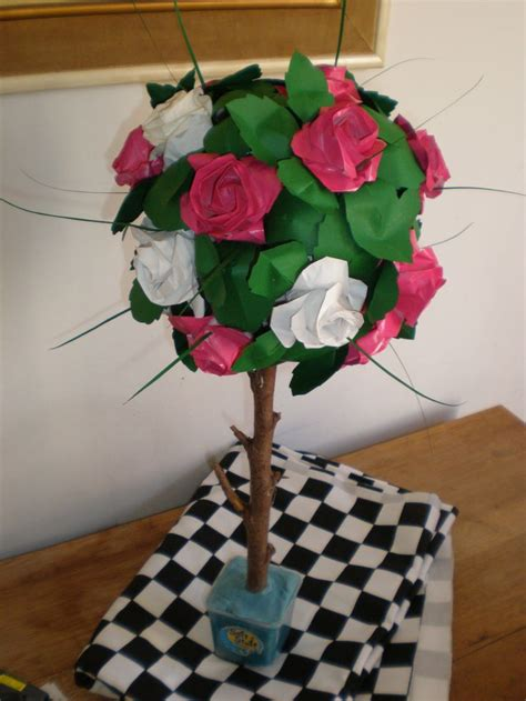 alice and wonderland table decorations alice in wonderland decor alice in wonderland pinterest