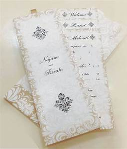 zem printers wedding cards in pakistan With wedding invitation cards price in pakistan