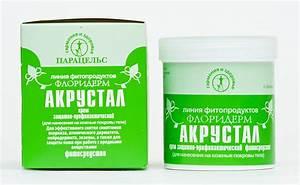 Препарат от псориаза от елены малышевой